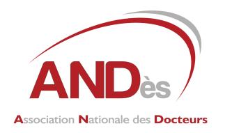 ANDès-logo