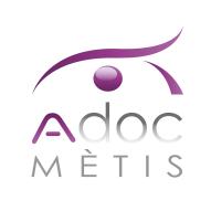 Logo Adoc Metis (PNG-export)