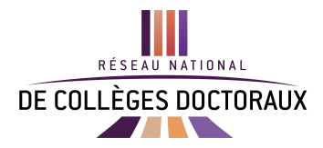 logo-RNCD-white