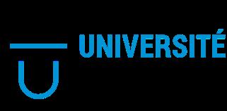 Logo_Université_de_Lyon