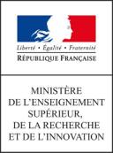 logo-MESRI.png
