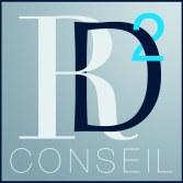 logo RD2 simple