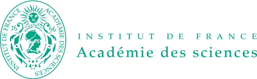 academie des sciences-nowhite.png