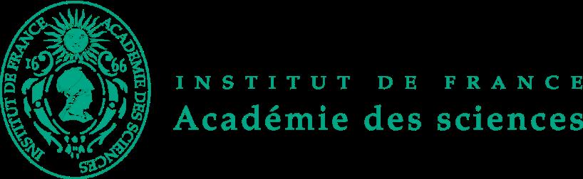 academie des sciences-nowhite.png