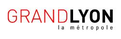Grand Lyon-small