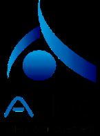 logo ATM-small