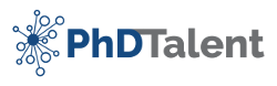 logo-PhDTalent-small.png